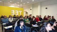 tee_audience